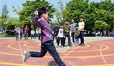 아동의 기본권 '놀 권리'