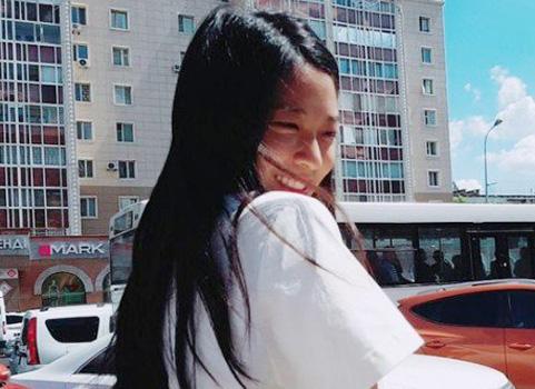 """""""이 미소, 싱그럽다""""…설현, 청순의 결정체"""